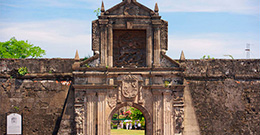 Тур на Филиппины из Пхукета. Таиланд.