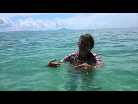 «Остров сокровищ» — это великолепно